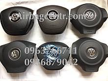 Подушка безопасности  Volkswagen B7