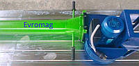 Аэратор зерновой / зерновентилятор , фото 1