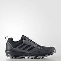 Женская обувь для трейлраннинга adidas TERREX Tracerocker S80905 a04a02f06e2ac