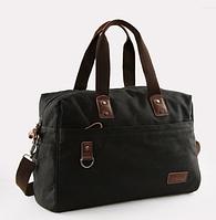 Мужская сумка. Модель 61207, фото 3
