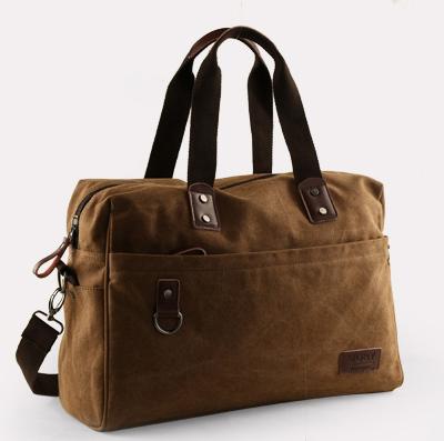 Мужская сумка. Модель 61207