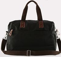 Мужская сумка. Модель 61207, фото 2