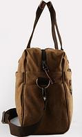 Мужская сумка. Модель 61207, фото 5