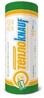 Миниральная вата ТеплоKnauf Дача (рулон 5 см)  - утеплитель Knauf (Кнауф)