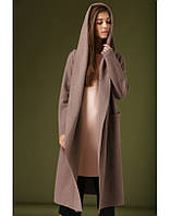 Пальто JESS LATTE Разные цвета