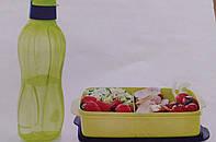 Бутылка Эко 750мл Tupperware