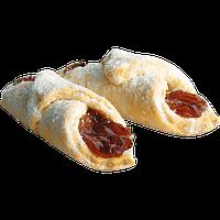 """Печенье ручной работы с фруктовой начинкой """"Гостеприимное"""" 1,8 кг т м Мария"""