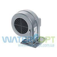 Вентилятор DP 02