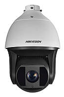 IP SpeedDome Darkfighter Hikvision DS-2DF8223I-AELW