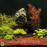Натуральный грунт для аквариума JBL Manado, 10л.