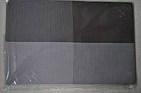 Салфетка плетенка