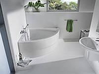 Ванна ROCA EASY 1350*1350мм, с ножками