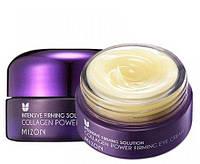 Крем для кожи вокруг глаз c коллагеном Mizon Collagen Power Firming Eye Cream