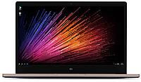 Ультрабук Xiaomi Mi Notebook Air 12,5 4/128Gb Gold
