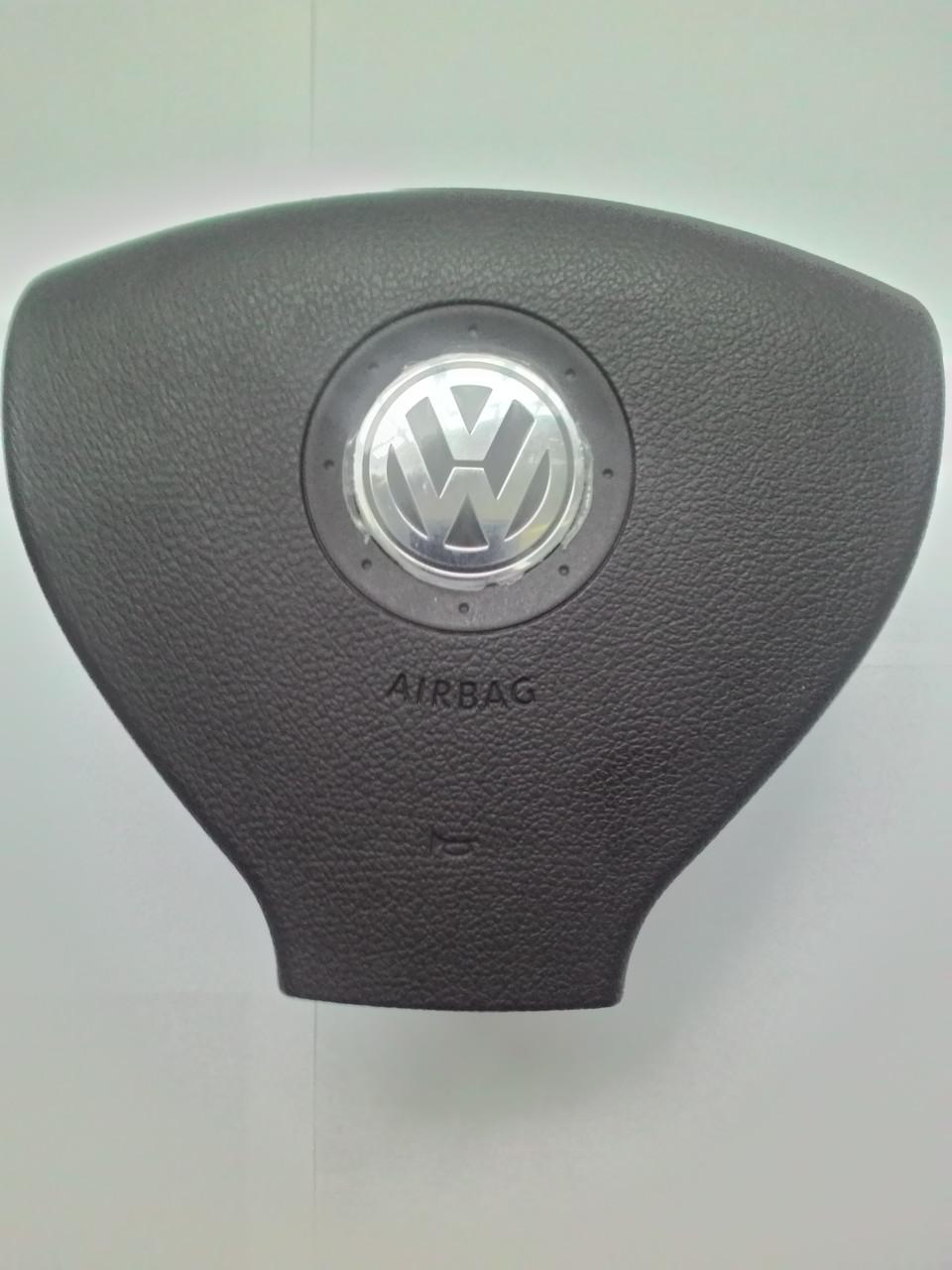 Подушка безопасности Volkswagen B6