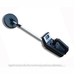 Грунтовый металлоискатель ОMD 4001