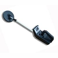 Грунтовый металлоискатель ОMD 4001/4002/4003