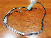 Гнучкий кабель з термодатчиком, Royal, Magic