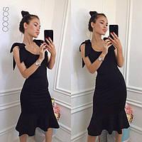 cf3f973de18 Женское платье Белое платье-миди в Украине. Сравнить цены