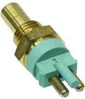 Датчик Температурный Spr901>903 Vito638 OM601 OM602 2-Контактн. (25C/80C) Зеленый