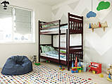 Двоярусне ліжко Умка Л., фото 3