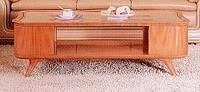 Столик журнальный Арт. 8102 М, Китай