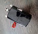 Двигатель на станок 368A для изготовления ключей, фото 4