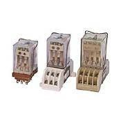 Реле РП-21 003  220в, 110В, 24В, 12В, 36В, переменный ток, постоянный ток