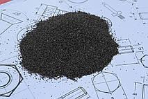 Дробь стальная колотая 05 ГОСТ 11964-81