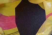 Дробь стальная колотая 08 ГОСТ 11964-81