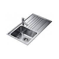 Кухонная мойка TEKA STAGE 45 B 30000560