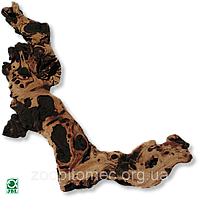 Натуральная коряга JBL Mopani Roots, L  30-40 см