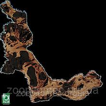 Натуральна корч JBL Mopani Roots, L 30-40 см