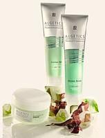 Набор антицеллюлитной косметики Algetics Thalasso.Оригинал.Германия.