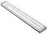 LED светильник накладной КЛАССИКА 33W IP20