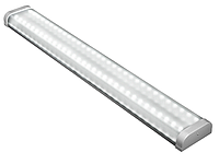 LED светильник накладной КЛАССИКА 33W IP20, фото 1