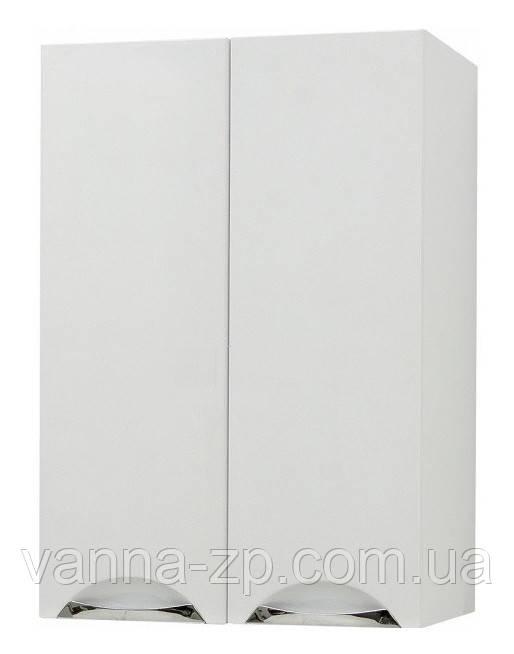 Шкаф навесной Грация 55 см