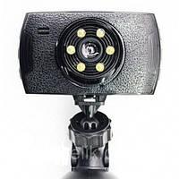 """Автомобильный видеорегистратор HD Portable DVR HD-328 2,5"""" TFT, фото 1"""