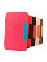 """Чехол для Asus FonePad FE380, 8.0"""" - Folio Book cover, разные цвета"""
