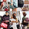 10 сумок, которые должны быть у каждой женщины