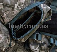 РПС СМЕРШ АК (УКРОП), фото 4