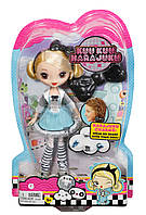 Кукла Куу Куу Харадзюку Kuu Kuu Harajuku Fashion G Doll
