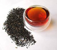 Как воздействует черный чай на организм человека?