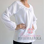 """Сорочка жіноча """"Традиційна"""", фото 2"""