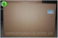 Звукоизоляционная панель PhoneStar Триплекс 1200х800х12 мм