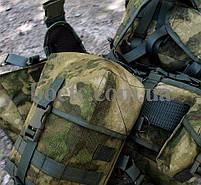 """РПС СМЕРШ ПКМ """"Пулемётчик"""" (A-TACS FG), фото 3"""