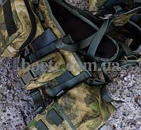 """РПС СМЕРШ ПКМ """"Пулемётчик"""" (A-TACS FG), фото 4"""