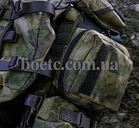 "РПС СМЕРШ СВД ""Снайпер"" (A-TACS FG), фото 4"
