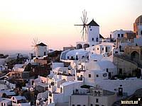 Православная Греция