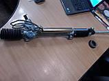 Гидроцилиндр рулевой рейки Саманд, фото 5
